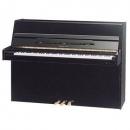 Samick JS-043 WA HP - pianino klasyczne