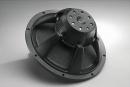 FBT 12/240D - głośnik niskotonowy 12