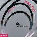Galli JF-4530 - struny do elektrycznej gitary basowej