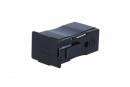 TAKAMINE BOX BATERIA CTP-3 pojemnik na baterię