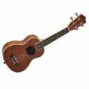Ever Play UK21-30 Ukulele sopranowe