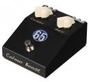 65Amps Colour Boost Pedal – efekt do gitary elektrycznej