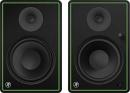 MACKIE CR 8 XBT (pair) - monitor studyjny