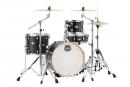 MAPEX MA486S ZW zestaw perkusyjny Nightwood