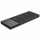 ROLI Songmaker Kit zestaw kontrolery i oprogramowanie