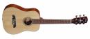 ALVAREZ RT 26 (N) - gitara akustyczna