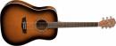 WASHBURN WD 7 S (ATB) gitara akustyczna
