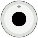 REMO P3 1320 10 membrana do zestawu perkusyjnego