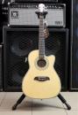 OSCAR SCHMIDT OG 1 CE (N) gitara elektroakustyczna