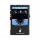 TC Helicon VoiceTone C1 Procesor wokalowy