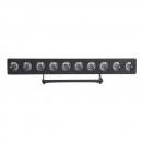 Sagitter LED bar 10 x 15 W RGBW/FC