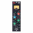 DBX-580 - Przedwzmacniacz mikrofonowy