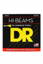 DR MR 45-130 HI-BEAM BASS struny do gitary basowej (5)