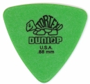 Dunlop Tortex Triangle 0.88mm