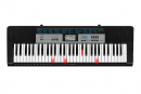 Casio MU LK-136 Keyboard