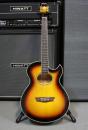 WASHBURN EA 20 (TS) gitara elektroakustyczna