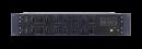 Manley STEREO PULTEC EQ - 2-kanałowy Equalizer