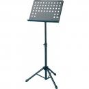 Proel RSM360M - pulpit nutowy