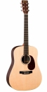 Martin DX1 RAE - Gitara elektroakustyczna