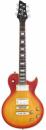 ARIA PE-350 (CS) - gitara elektryczna