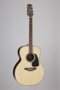 TAKAMINE GN51-NAT Gitara Akustyczna