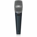 Behringer SB 78A mikrofon pojemnościowy