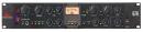 DBX-676 - Tube Mic Pre Channel Strip Przedwzmacniacz mikrofonowy