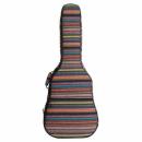 HARD BAG GB-04-2-41 Pokrowiec na gitarę akustyczną