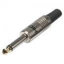Hicon HI-J63M01 - wtyk jack