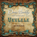 Dean Markley DM_8502 - struny do ukulele koncertowego