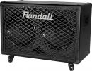 RANDALL RG 212 kolumna gitarowa