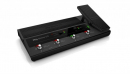 IK iRig STOMP I/O - Interfejs audio/ Pedalboard
