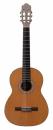 Prodipe Guitars Primera 4/4 LH - gitara klasyczna, leworęczna