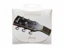 Ibanez IACS6C 12-53- Struny do gitary akustycznej