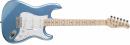 JAY TURSER JT 300 M (LPB) gitara elektryczna