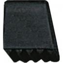 Dixon PARF-20K-HP - Nóżka gumowa do ramy perkusyjnej