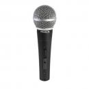 Proel DM580LC - mikrofon dynamiczny
