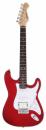 ARIA STG-004 (CA) - gitara elektryczna