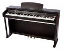 Samick SE-110-N - pianino cyfrowe