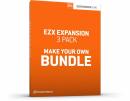 Toontrack Value Pack EZX - wtyczka/plug-in