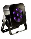 Stagg SLI FLAT PAR 2-0 - reflektor sceniczny PAR