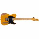 Vintage Gitara elektryczna V52 ICON BUTTERSCOTCH