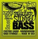 Ernie Ball  Slinky 2832 50-105 - struny do gitary basowej