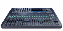 Soundcraft Si Impact - cyfrowy mikser fonii