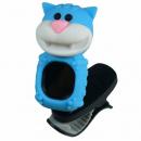 Jeremi Tuner Cat B72 Niebieski