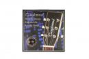TANGLEWOOD TWGS11 Struny do gitary akustycznej