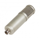 Soundsation VOXTAKER 100 - mikrofon studyjny