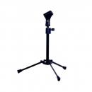 Hamilton KB810M Statyw mikrofonowy biurkowy trójnożny