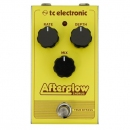 TC Electronic AFTERGLOW CHORUS - efekt gitarowy chorus