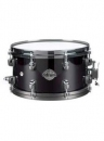 Ddrum S4 SD ASH 6.5x14 Black - werbel 6,5